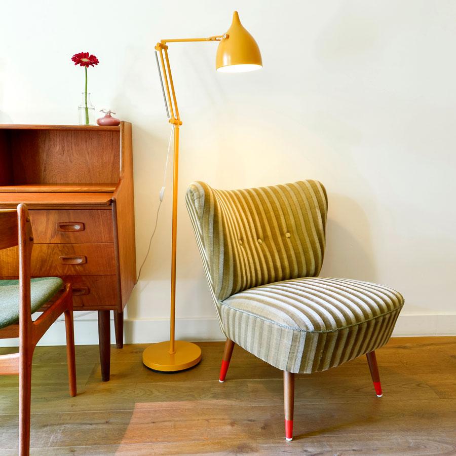 Vijf verschillende Comfortabel Medium kamers in het Mary K Hotel
