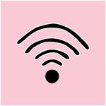 Gratis Wifi Hotel Utrecht
