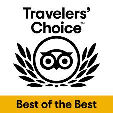 Best of the Best Tripadvisor